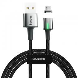 KABEL USB/MICRO USB...