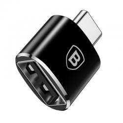 ADAPTER USB/USB-C BASEUS...