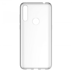 ETUI ALCATEL 1S (2020) / 3L...