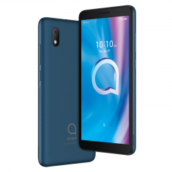 ALCATEL 1B (2020) ZIELONY