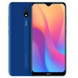 XIAOMI REDMI 8A 2+32 GB...
