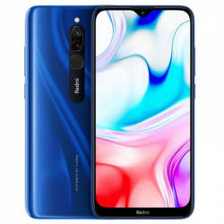 XIAOMI REDMI 8 3+32 GB...