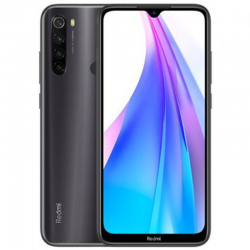 XIAOMI REDMI NOTE 8T 3+32...