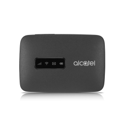 ROUTER ALCATEL LINK ZONE...