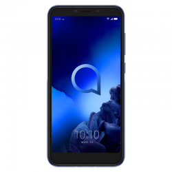 ALCATEL 1S 64GB (2019)...