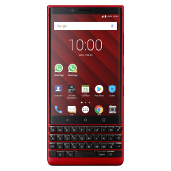 BLACKBERRY KEY2 DUALSIM...