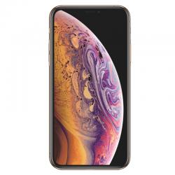 IPHONE XS 64GB ZŁOTY