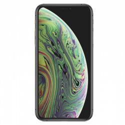 IPHONE XS 256GB SZARY