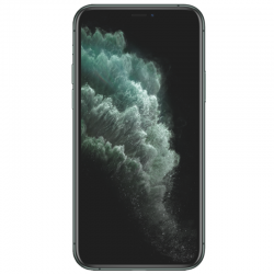 IPHONE 11 PRO 64GB ZIELONY