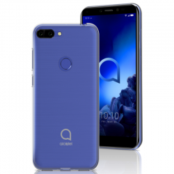 ETUI ALCATEL 1S (2019)...
