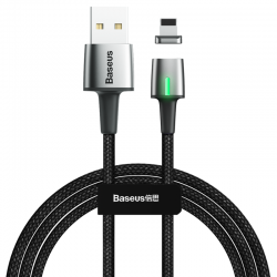 KABEL USB/LIGHTNING...