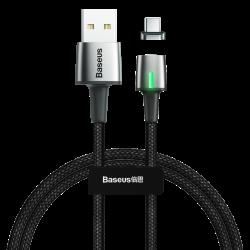 KABEL USB/USB-C MAGNETYCZNY...